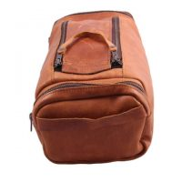 X-Large Toiletry Bag